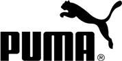 Austria Puma Dassler Gesellschaft m.b.H.