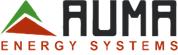 AUMA - Fernwärmetechnik GmbH