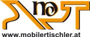 Gerold Ziegler - mobile Möbel & Küchenmontage
