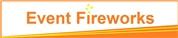 Franz Wenzl -  Event-Fireworks