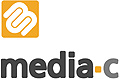 media-c Digital Solutions e.U.
