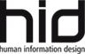 HID Unternehmensberatungs- und Beteiligungs GmbH - HID GmbH