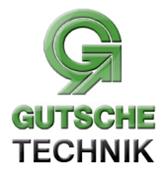 Gutsche Maschinenbau GmbH