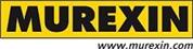 Murexin GmbH
