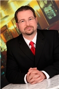 Michael Karl Gasser, MBA MPA