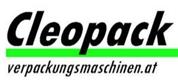 Ing. Eberhard Gaupmann - CLEOPACK Verpackungsmaschinen