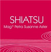 Mag. Petra Susanne Aster -  Shiatsu Praxis