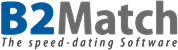 Thomas Röblreiter - Matchmaking Events