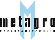 Metagro Edelstahltechnik AG