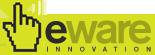 Tilmann Grüll - eware Innovation & Kommunikation