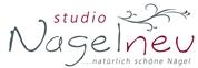 Hedwig Burtscher - Studio NagelNeu