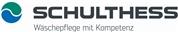 Schulthess Maschinen GmbH -  Wäschepflege mit Kompetenz