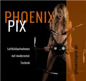 Phoenixpix e.U. -  www.phoenixpix.at