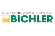 Anton Bichler GmbH & Co KG - BICHLER | Ihr Tischler & Raumausstatter
