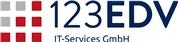 123edv IT-Services GmbH
