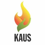 KAUS Holz Pellets GmbH