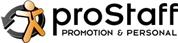 proStaff GmbH & Co. KG