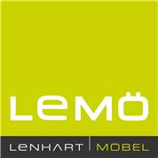 LENHART DER TISCHLER GmbH