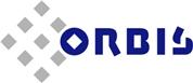 ORBIS Austria GmbH