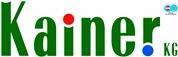 Kainer KG - Gebäudetechnik und Energieplanung