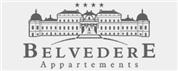 Belvedere Appartementvermietung Gesellschaft m.b.H. - Belvedere Appartementvermietung GmbH