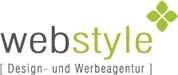 Web-Style Thurnwalder KG - Design -und Werbeagentur