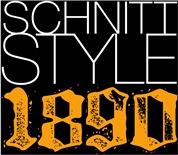 Alexander Mayr - Schnittstyle 1890 - Kirchdorfer Friseurtradition