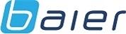 BAIER GmbH -  Fertigung von Prototypen und Kleinserien