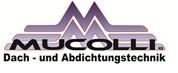 Mucolli KG -  Dach-und Abdichtungstechnik