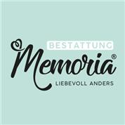 Bestattung Memoria e.U. -  Bestattung