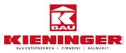 Kieninger Gesellschaft m.b.H. - Kieninger Bau Ges.m.b.H