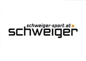 Schweiger-Sport GmbH - Schweiger - Sport