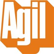 AGIL Dienstleistungen GmbH - Gebäudereinigung | Schädlingsbekämpfung | Winterdienst