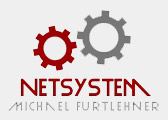 Michael Furtlehner - Michael Furtlehner Netsystem