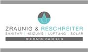 Zraunig-Reschreiter - Gesellschaft m.b.H.