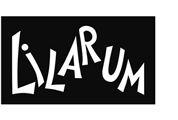 Theater Lilarum GmbH - Figurentheater Lilarum