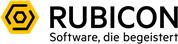 rubicon IT GmbH