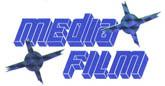 Media Film Waibel GmbH - Film- und Videoproduktion