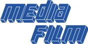 Media Film Waibel GmbH