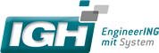 IGH Engineering GmbH