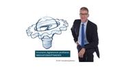 Mag. (FH) Dipl.-Ing. Klaus Hitzenberger Innovationsoptimierer e.U. -  Innovationsoptimierer e.U.