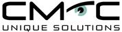 """""""CMC"""" Mag. Karl Haag Gesellschaft m.b.H. - CMC Solutions"""