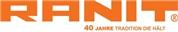 RANIT Austria GmbH -  Befestigungssysteme