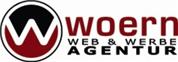 Bernhard Kremsmayer, MBA - WOERN Web & Werbe Agentur