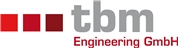 TBM-Engineering GmbH