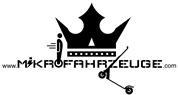 Rene Ruzafa-Schweinberger - Mikrofahrzeuge Showroom Bregenz