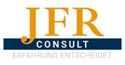 J.F.R Consult e.U. - J.F.R Consult