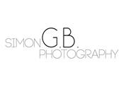 Simon-Gabriel Bernlieger -  Fotograf