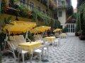 AFS Reisebüro und Hotelbetriebs Ges.m.b.H. - Hotel Am Brillantengrund