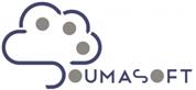 Thomas Juen -  SoumaSoft